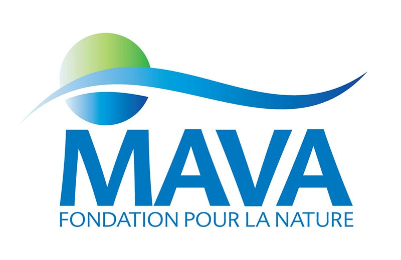 MAVA-logo