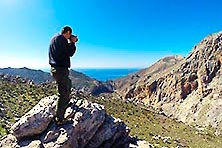 Trypiti_gorge_south_crete_HISR_INSPEE_Savas_Paragamian-1