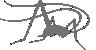 inspee-logo-gray1